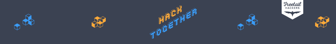 HackTogether