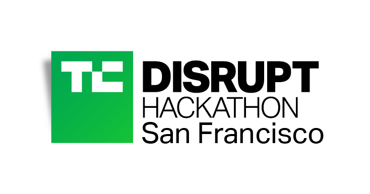 TechCrunch Disrupt SF Hackathon 2019