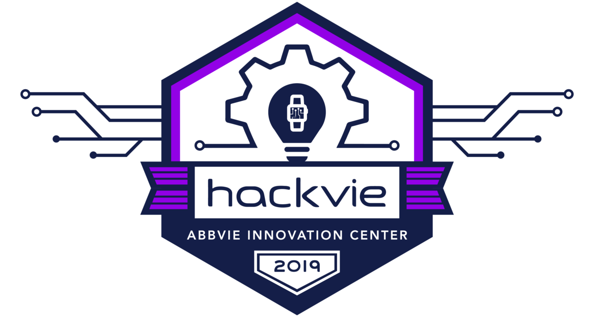 AbbVie IR HackVie 2019