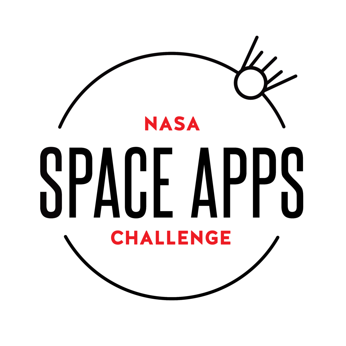 NASA Space Apps Challenge India Pre Hackathon 2019 - Galgotias University [Delhi NCR]