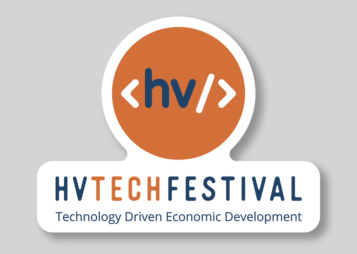 Hudson Valley Tech Festival & Hackathon