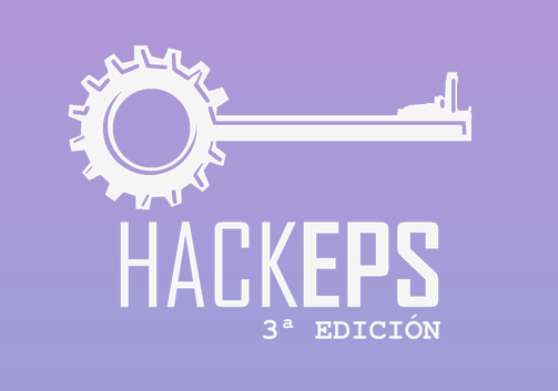 HackEPS2019