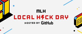 Ingeniums Local Hack Day (MLH)