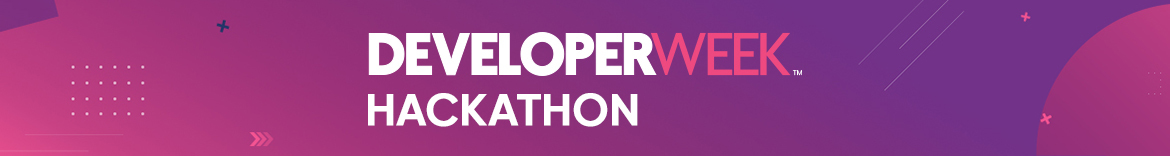 DeveloperWeek 2020 Hackathon