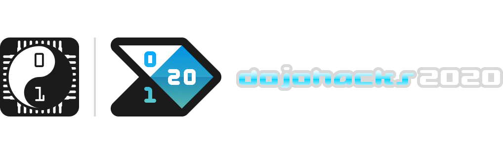 DojoHacks2020