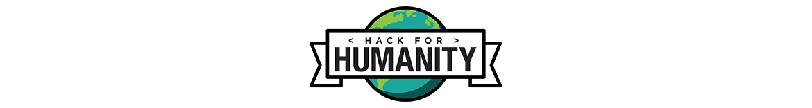 Hack for Humanity 2020