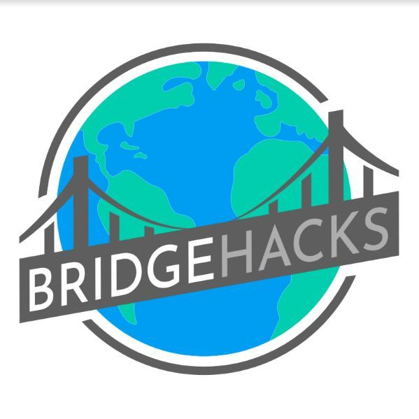 BridgeHacks