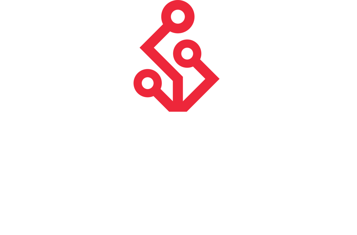 TartanHacks 2020