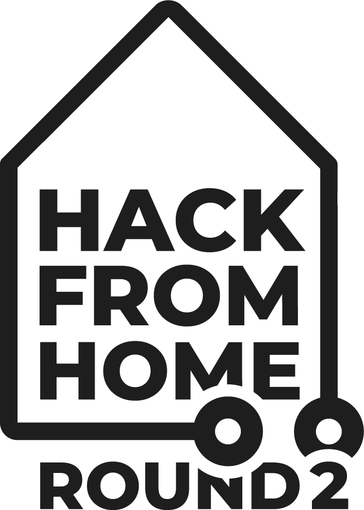 HackFromHome - Round 2