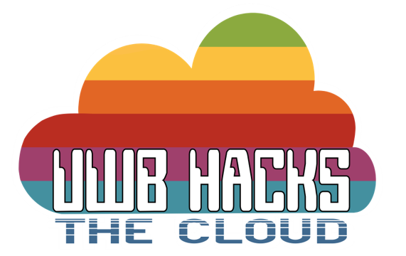 UWB Hacks the Cloud
