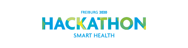 Hackathon Freiburg SMART & DIGITAL HEALTH