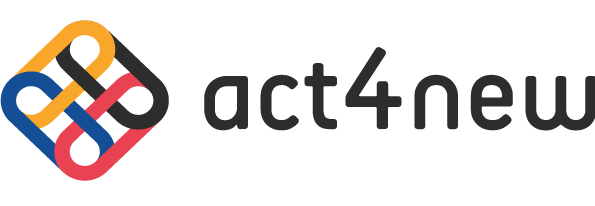 Act4New