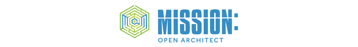Mission: Open Architect by Ext JS