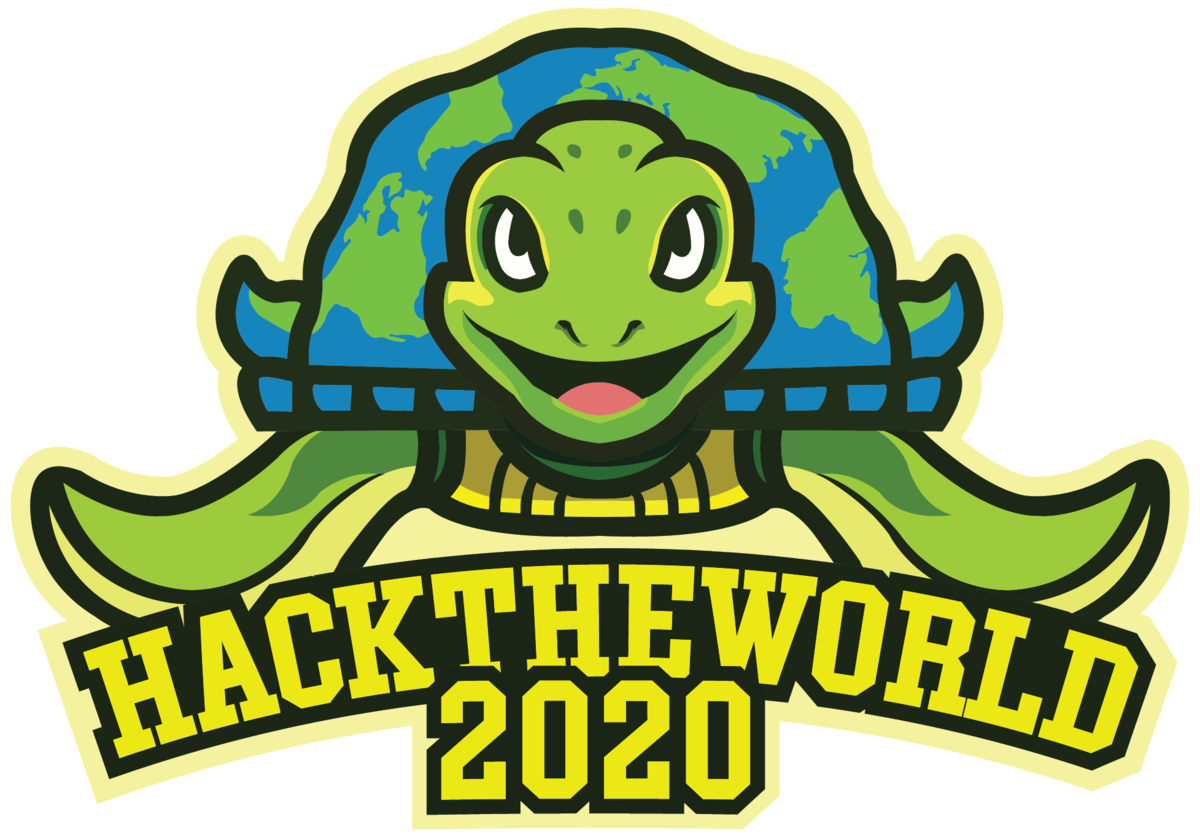 Hack the World 2020