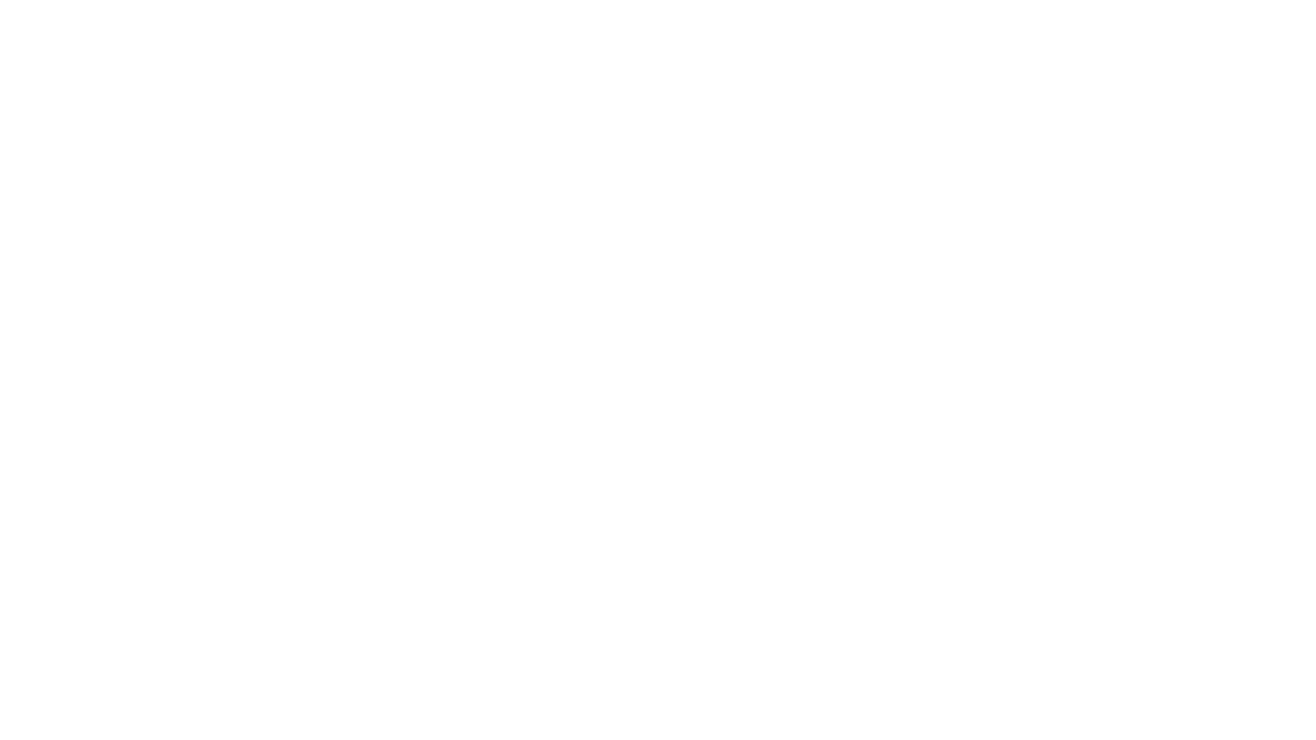 Great Global Challenge