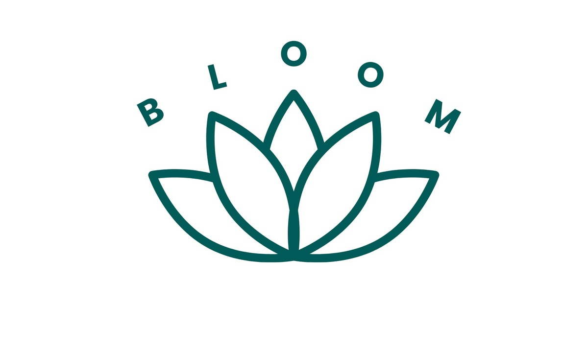 Bloom Girls Startup Competition