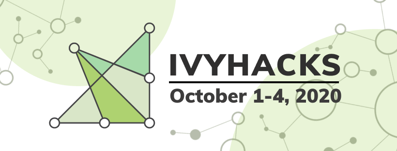 IvyHacks: First Ivy League Hackathon