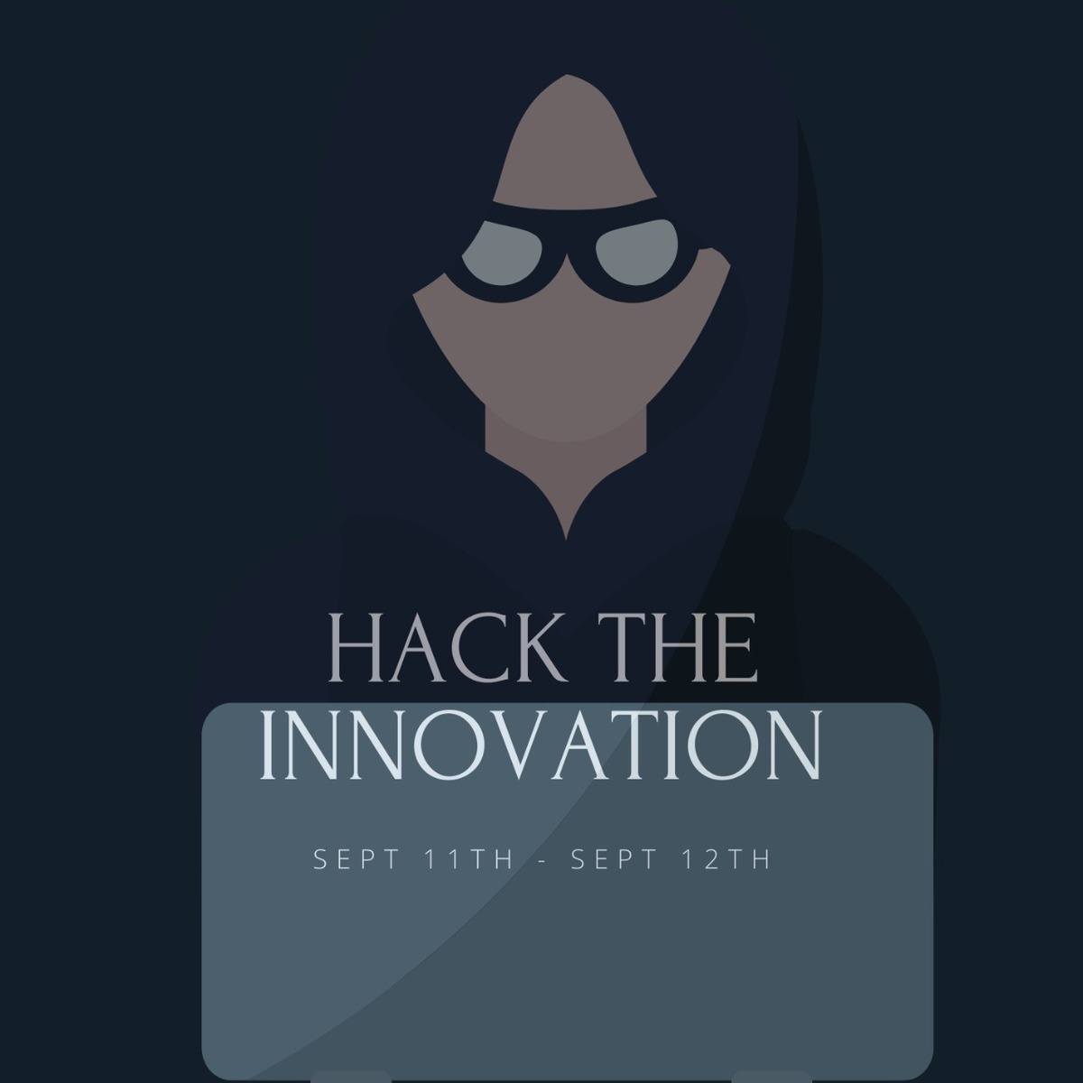 Hack the Innovation