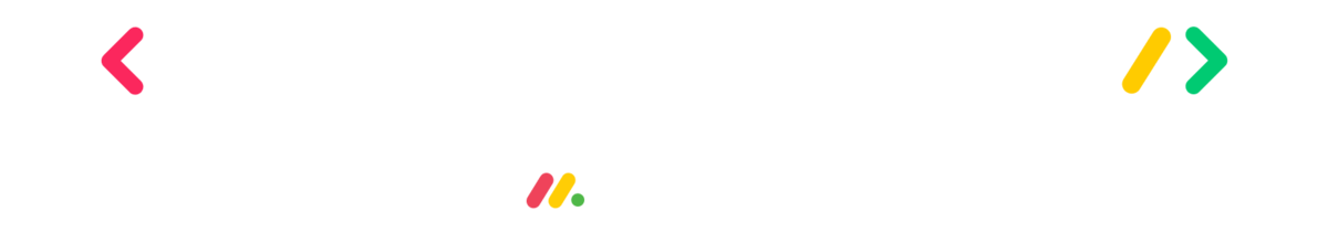 monday.com build it better challenge: solutions for teams
