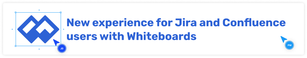 Templates for Whiteboards for Jira/Confluence Competition