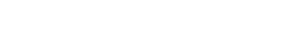 Chainlink Virtual Hackathon Spring 2021