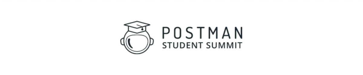 Postman Student Summit Hackathon: Visualize for the Prize