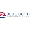 McKesson RelayHealth VA Blue Button Submission