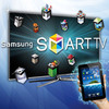 Samsung Free the TV Challenge