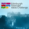 Edinburgh Festivals Ideas Challenge