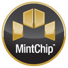 The MintChip Challenge