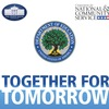 Together for Tomorrow School Improvement Challenge