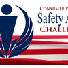 Consumer Product Safety Apps Challenge