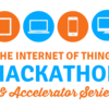 Internet of Things Hackathon - NYC