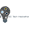 DC Tech Hackathon Presented by D&B