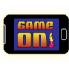 Game On! HIV/STD Prevention Mobile Application Video Game Challenge