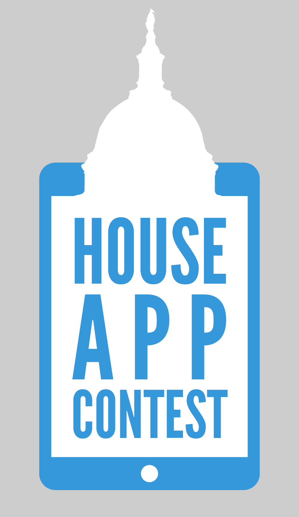 House App house student app challenge | devpost