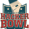 Texas A&M HackerBowl