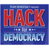Hack for Democracy