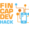 FinCapDev Hackathon: Powered by US Financial Diaries || New York