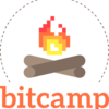 Bitcamp 2014