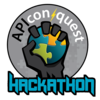 APIcon/quest Hackathon