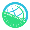 Global Appathon