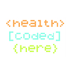 Grey Healthcare Group Health Outcomes Code-a-Thon