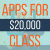 Apps for Class