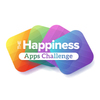 The Happiness App Challenge