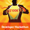 QuickBooks Connect $100K Developer Hackathon