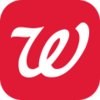 Walgreens Balance Rewards App Challenge