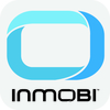 InMobi Hack Day 2014