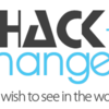 Hack the Change