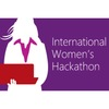 International Women's Hackathon at NU!